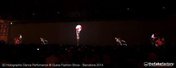 3D HOLOGRAPHIC DANCE PERFORMANCE_00643