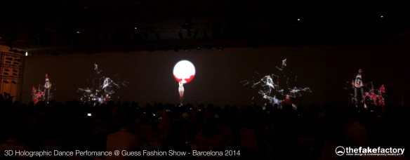 3D HOLOGRAPHIC DANCE PERFORMANCE_00656
