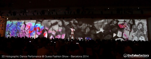 3D HOLOGRAPHIC DANCE PERFORMANCE_01308