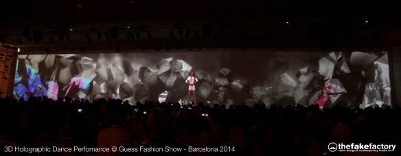 3D HOLOGRAPHIC DANCE PERFORMANCE_01323