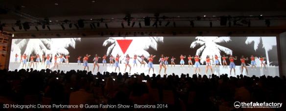 3D HOLOGRAPHIC DANCE PERFORMANCE_01413