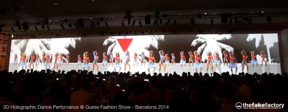 3D HOLOGRAPHIC DANCE PERFORMANCE_01590