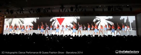 3D HOLOGRAPHIC DANCE PERFORMANCE_01833
