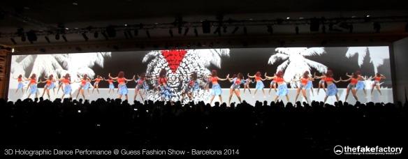3D HOLOGRAPHIC DANCE PERFORMANCE_02118