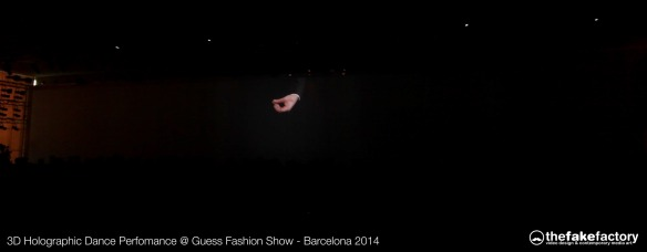 3D HOLOGRAPHIC DANCE PERFORMANCE_05600