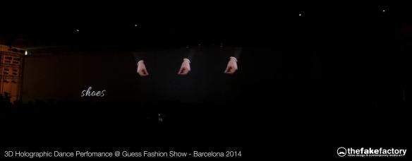 3D HOLOGRAPHIC DANCE PERFORMANCE_05636