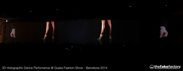 3D HOLOGRAPHIC DANCE PERFORMANCE_05876