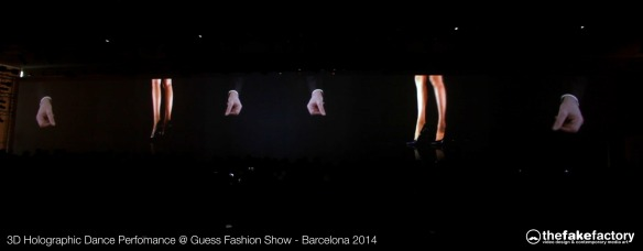 3D HOLOGRAPHIC DANCE PERFORMANCE_05989