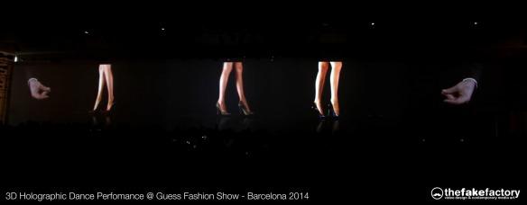 3D HOLOGRAPHIC DANCE PERFORMANCE_06045