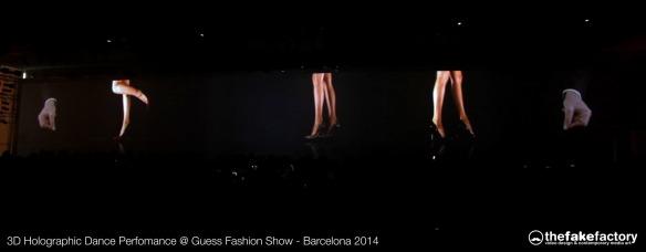 3D HOLOGRAPHIC DANCE PERFORMANCE_06095