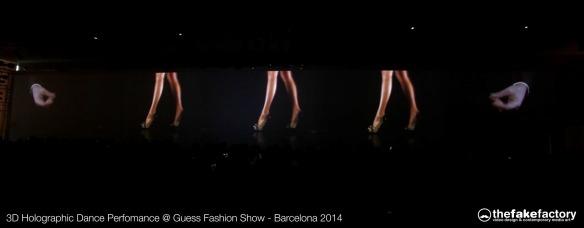 3D HOLOGRAPHIC DANCE PERFORMANCE_06220