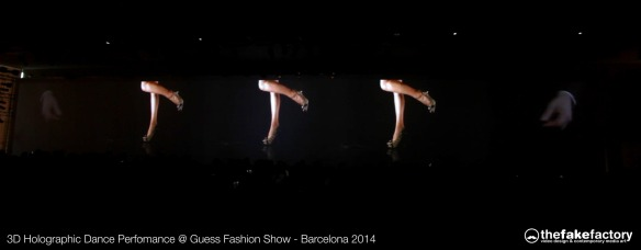 3D HOLOGRAPHIC DANCE PERFORMANCE_06263