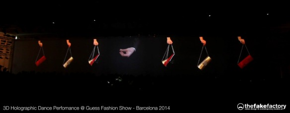 3D HOLOGRAPHIC DANCE PERFORMANCE_06581