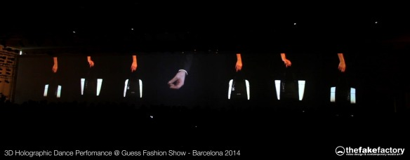 3D HOLOGRAPHIC DANCE PERFORMANCE_06666