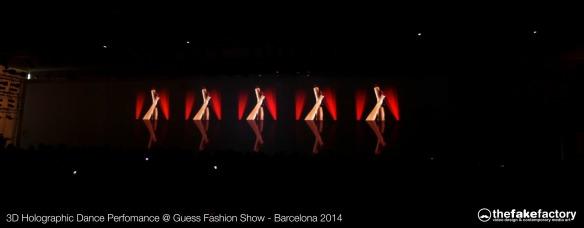 3D HOLOGRAPHIC DANCE PERFORMANCE_06754