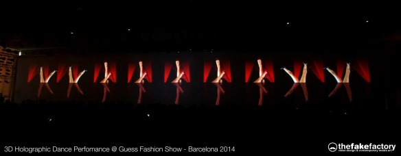 3D HOLOGRAPHIC DANCE PERFORMANCE_06792