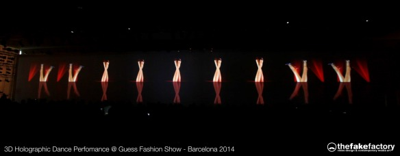 3D HOLOGRAPHIC DANCE PERFORMANCE_06829