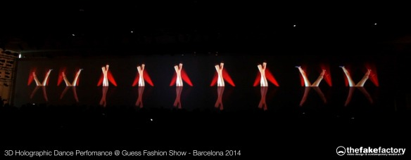 3D HOLOGRAPHIC DANCE PERFORMANCE_06883