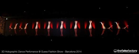 3D HOLOGRAPHIC DANCE PERFORMANCE_06953