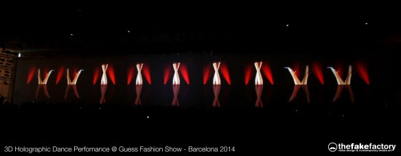 3D HOLOGRAPHIC DANCE PERFORMANCE_07027