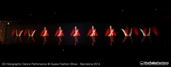3D HOLOGRAPHIC DANCE PERFORMANCE_07122