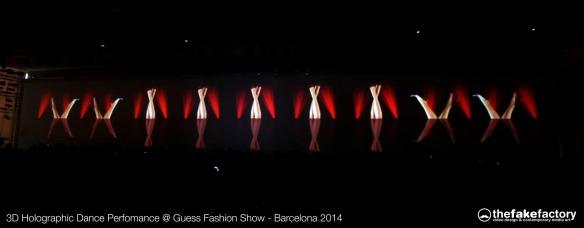 3D HOLOGRAPHIC DANCE PERFORMANCE_07242