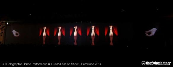 3D HOLOGRAPHIC DANCE PERFORMANCE_07355