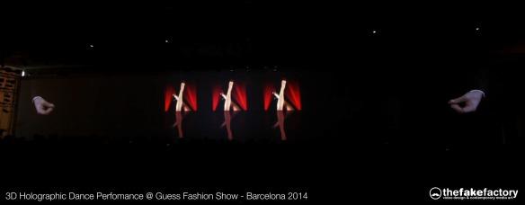 3D HOLOGRAPHIC DANCE PERFORMANCE_07382