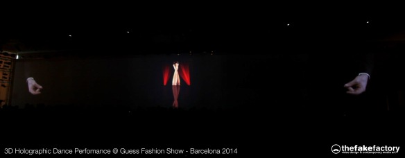 3D HOLOGRAPHIC DANCE PERFORMANCE_07403