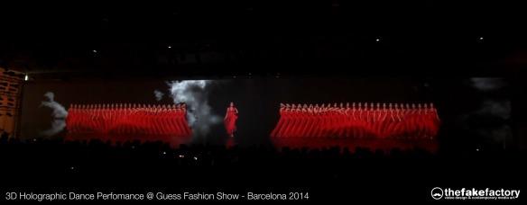 3D HOLOGRAPHIC DANCE PERFORMANCE_10882