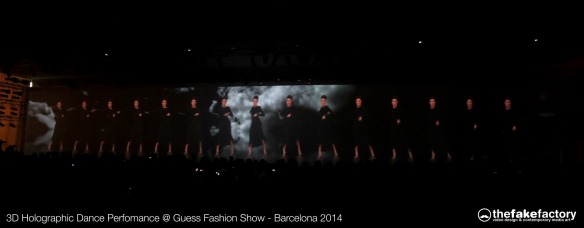 3D HOLOGRAPHIC DANCE PERFORMANCE_11021
