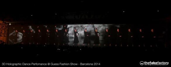 3D HOLOGRAPHIC DANCE PERFORMANCE_11068