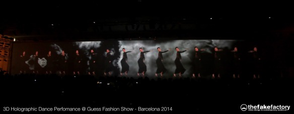 3D HOLOGRAPHIC DANCE PERFORMANCE_11118