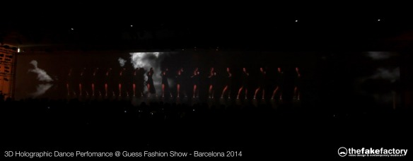3D HOLOGRAPHIC DANCE PERFORMANCE_11585