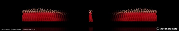STEFANO FAKE - dance visual art 03