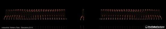 STEFANO FAKE - dance visual art 25