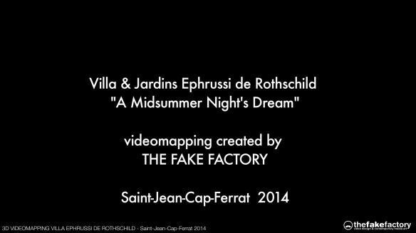 VILLA EPHRUSSI DE ROTHSCHILD_00069