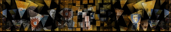 MILANO videomapping thefakefactory 02046