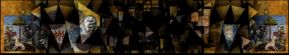 MILANO videomapping thefakefactory 02061