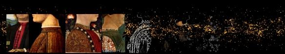 MILANO videomapping thefakefactory 03949
