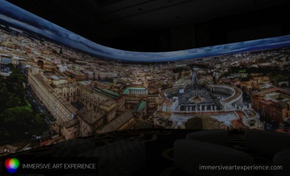 immersive-art-experience_000003