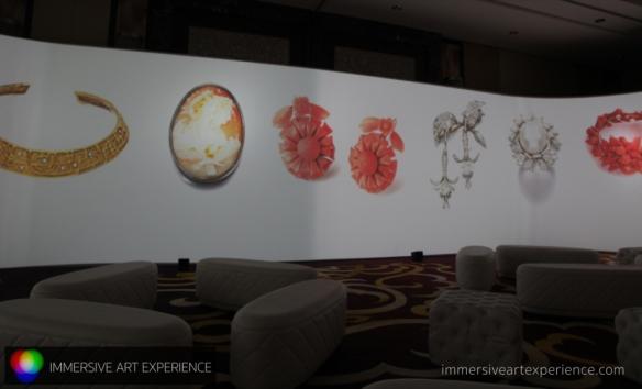 immersive-art-experience_000042
