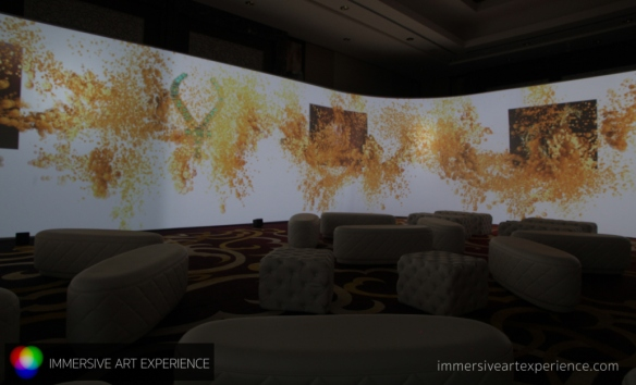 immersive-art-experience_000052