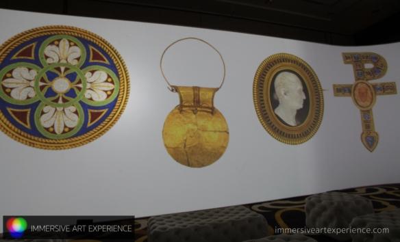 immersive-art-experience_000072