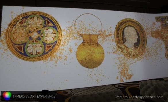immersive-art-experience_000082