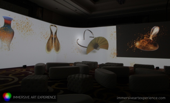 immersive-art-experience_000092