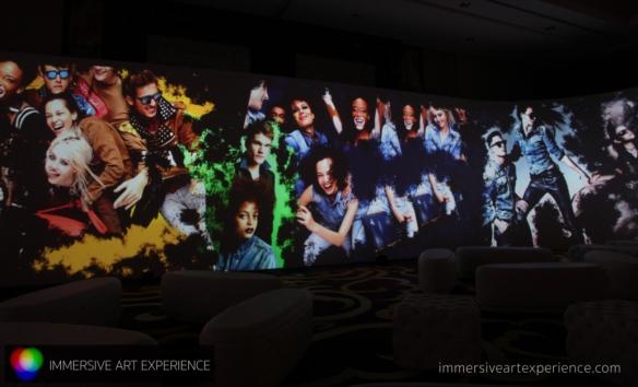 immersive-art-experience_000122