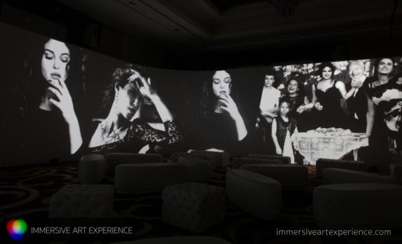 immersive-art-experience_000142
