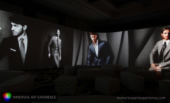 immersive-art-experience_000182