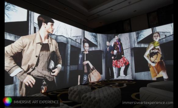 immersive-art-experience_000222